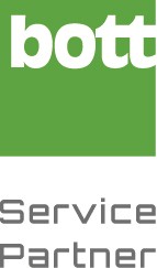 Bott Service Partner